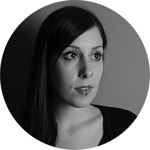 Foto de perfil de Fátima Ruiz