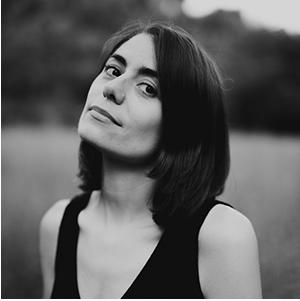 Foto de perfil de Julia Lomo