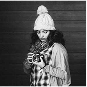 Foto de perfil de Deborah Brocal