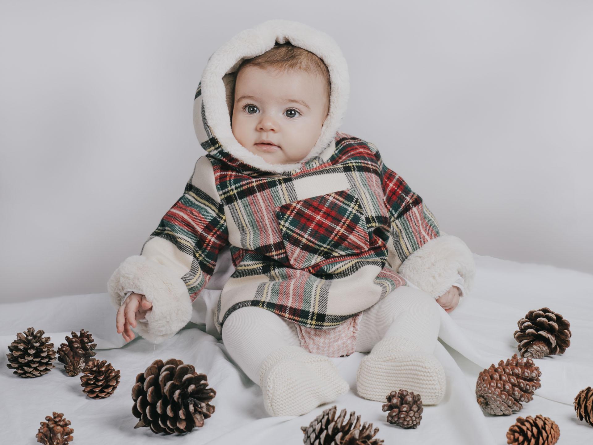 bebe - lacamararoja - fotografia - murcia