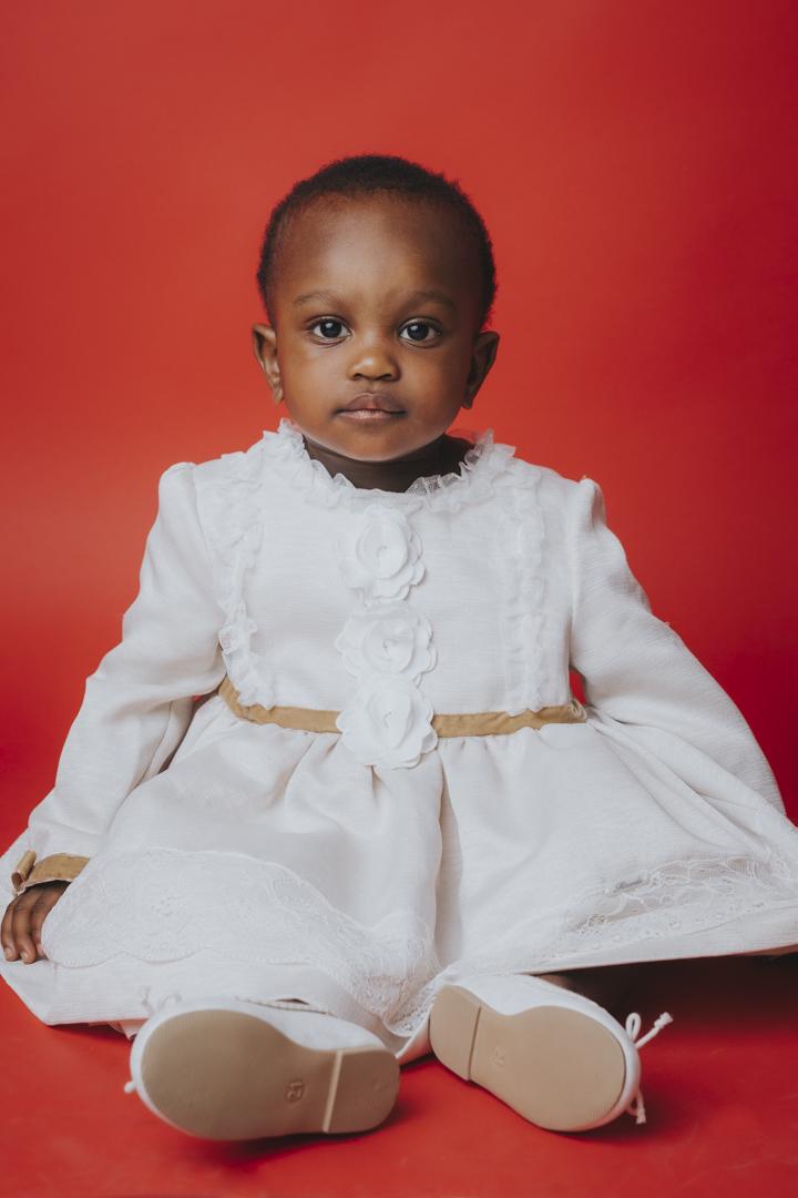 infantil - bebe - fotografia -murcia - lacamararoja
