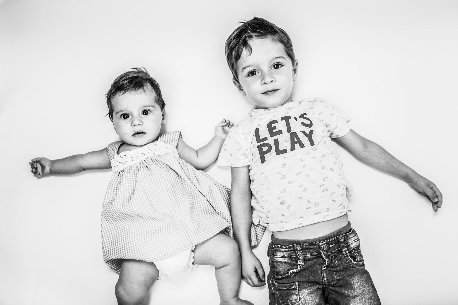 049 familia fotografia murcia infantil lacamararoja 22092017 MG 8917 2