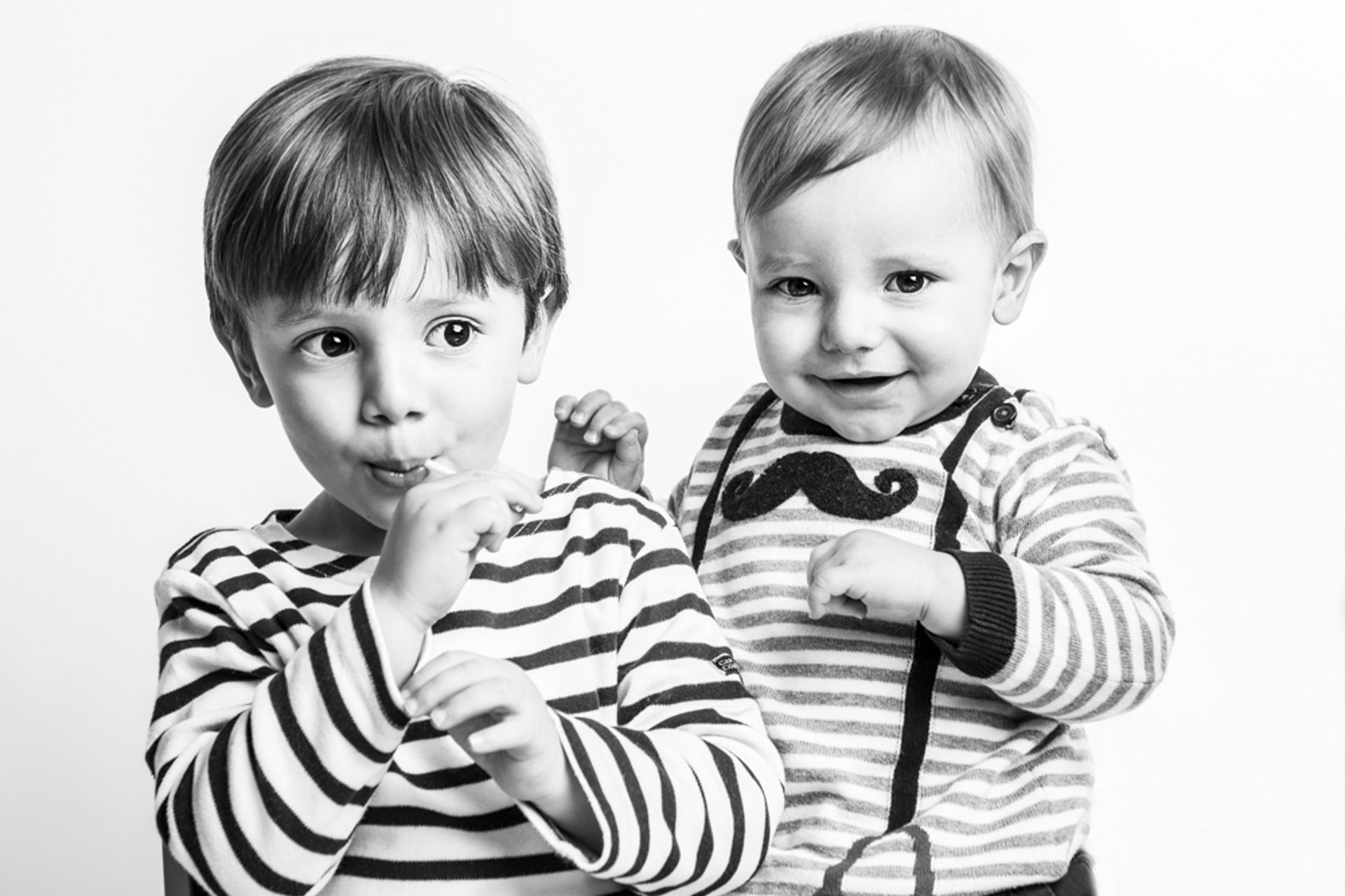 050 familia fotografia murcia infantil lacamararoja LCR pekessonia family MG 0228 001 001