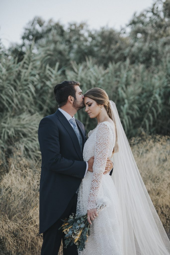 la camara roja - fotografia de bodas - bodas murcia - fotografos boda
