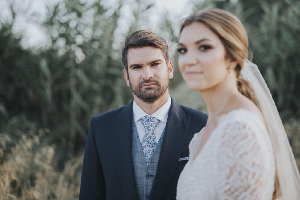 la camara roja - boda - fotografía bodas - murcia