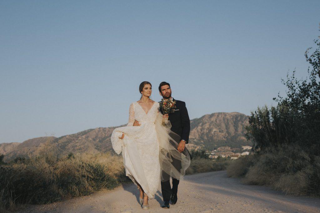 la camara roja - fotografia de bodas - bodas - fotografos boda murcia