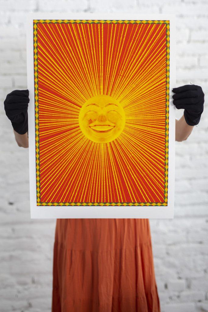 008 WAE Prints 010 WAE Prints 72 dpi  MG 0539