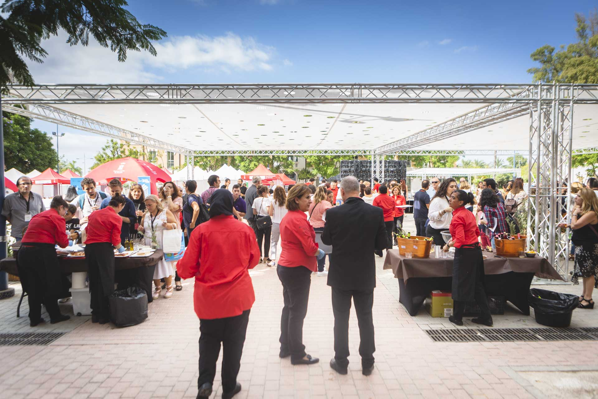 La Camara Roja fotografia eventos 39
