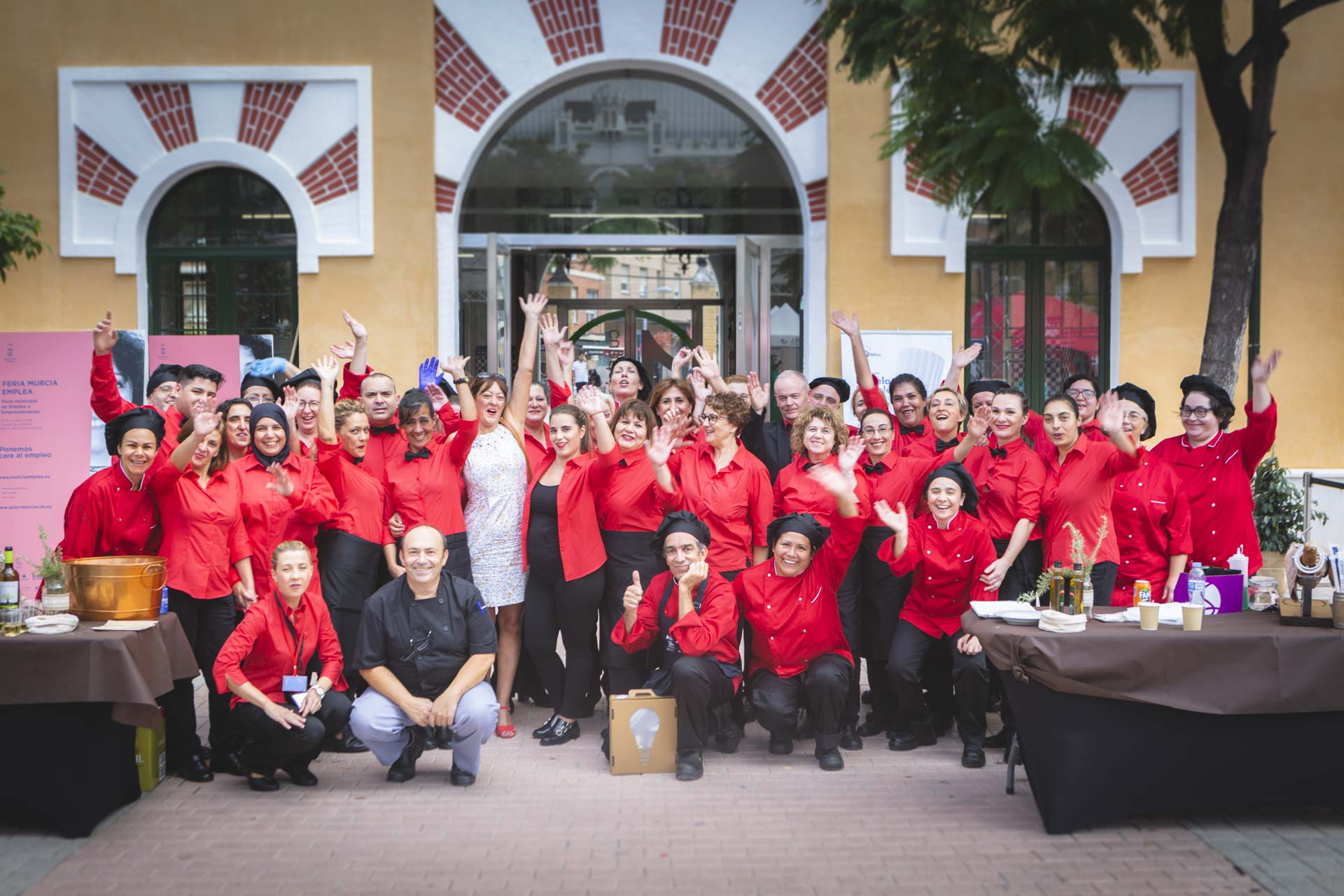 La Camara Roja fotografia eventos 41