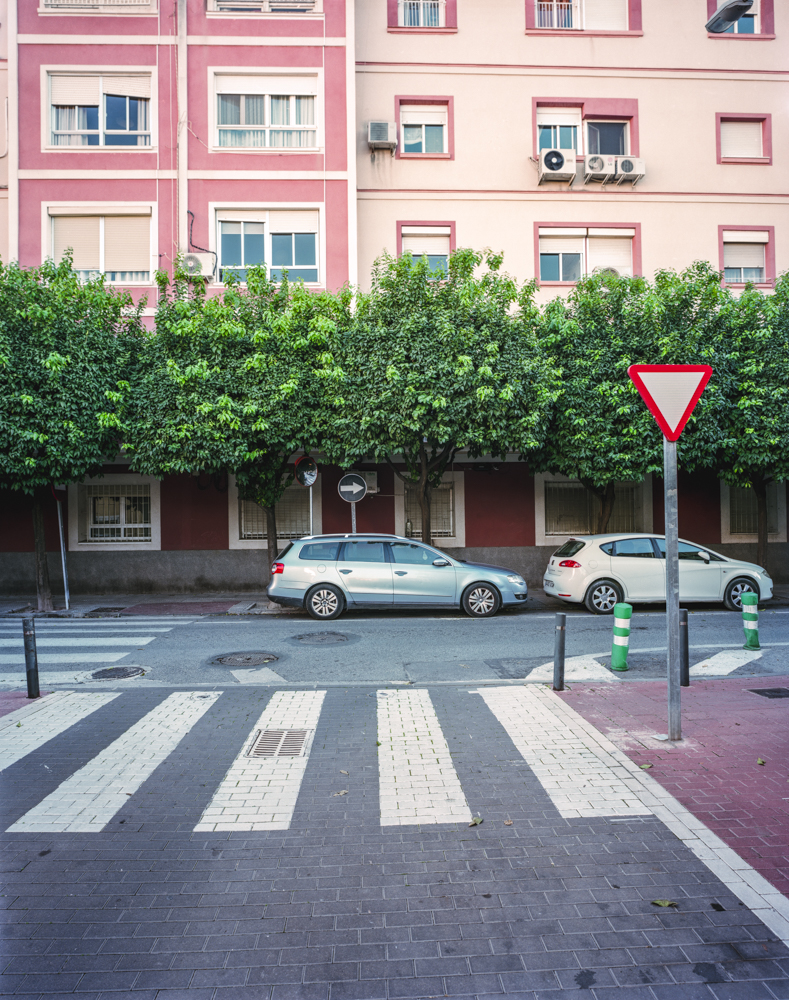 La Camara Roja Espacios Vistabella 009
