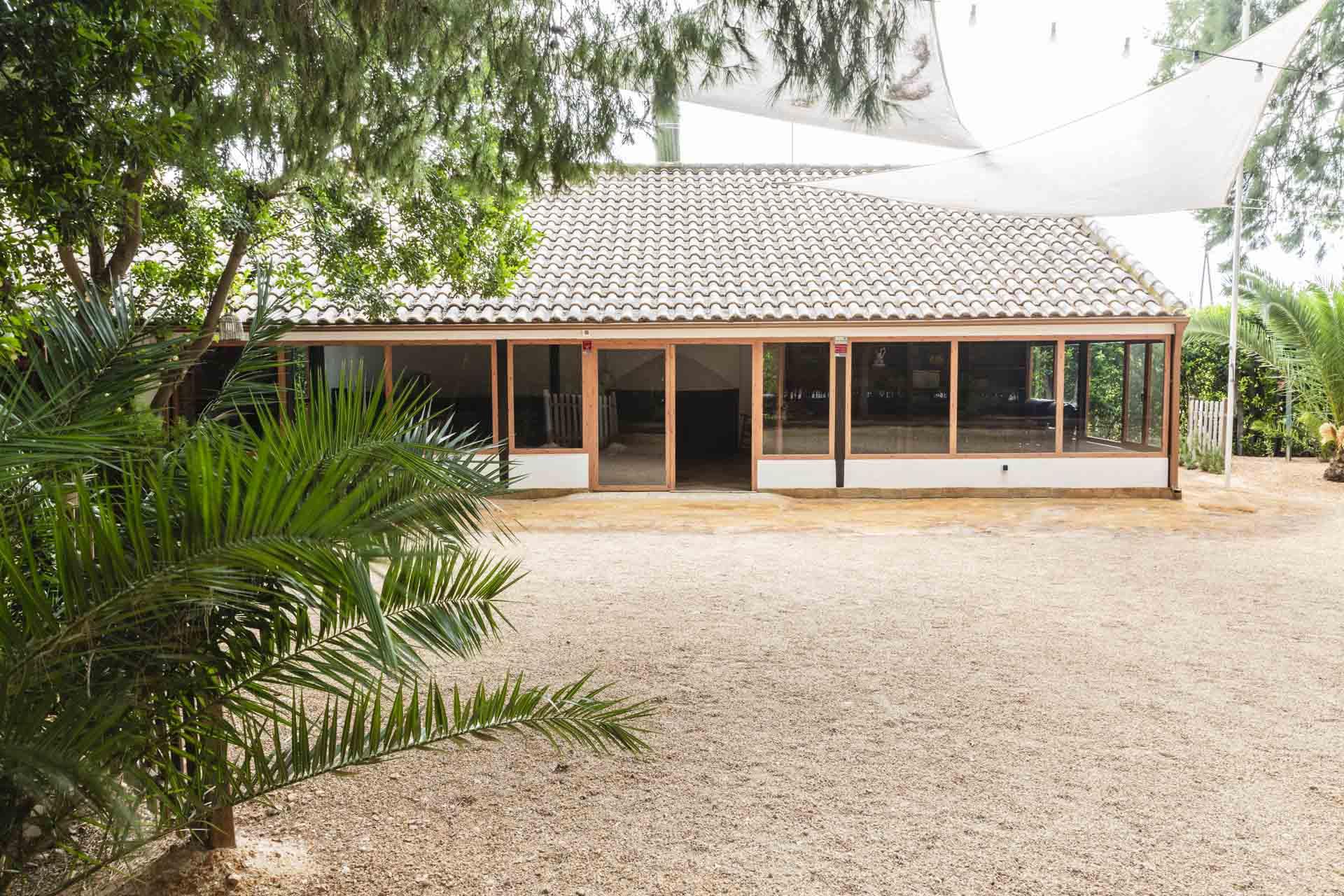 La Camara Roja fotografia arquitectura e interiorismo 29