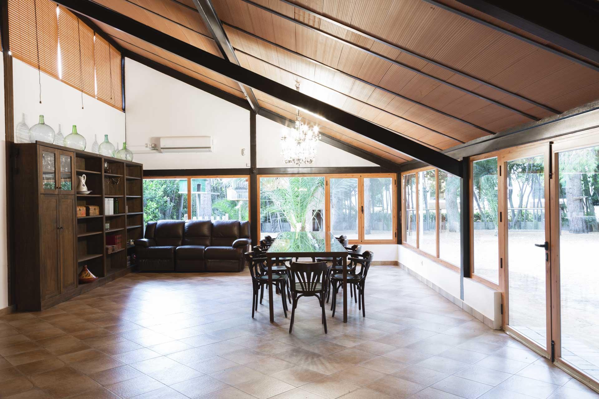 La Camara Roja fotografia arquitectura e interiorismo 53