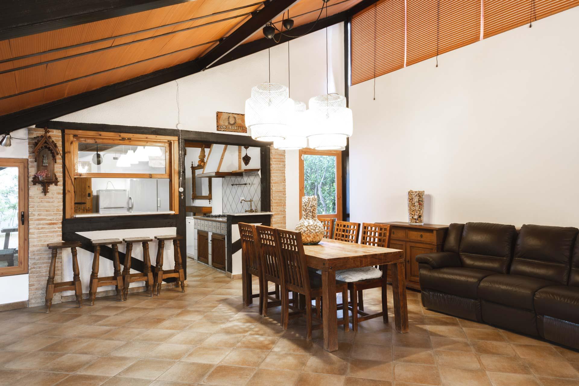 La Camara Roja fotografia arquitectura e interiorismo 55