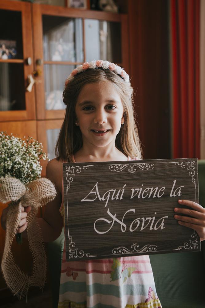 La Camara Roja bodas Lidia y Frank005005 LCR Isa y Carlos E2A9561