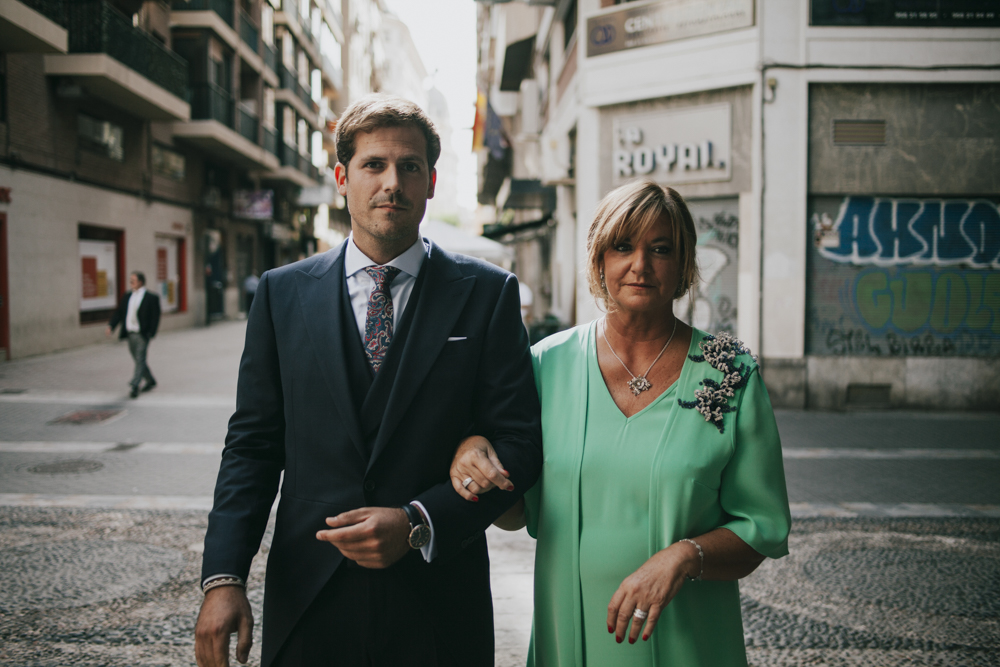La Camara Roja bodas Lidia y Frank006006 LCR Isa y Carlos MG 8096