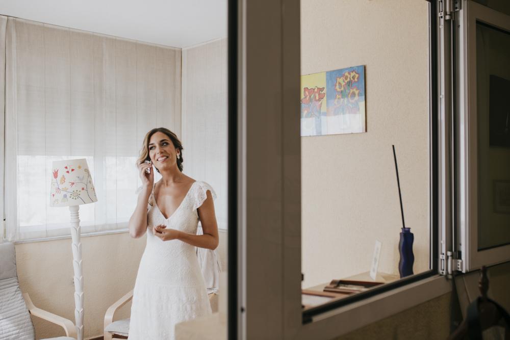 La Camara Roja bodas Lidia y Frank007007 LCR Isa y Carlos E2A9675