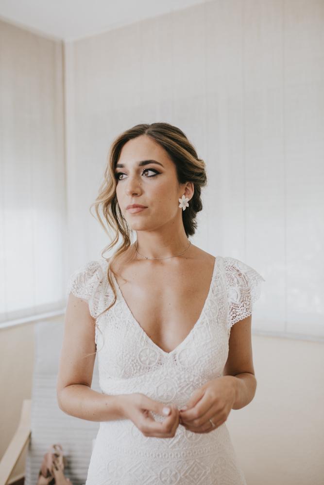 La Camara Roja bodas Lidia y Frank008008 LCR Isa y Carlos E2A9679
