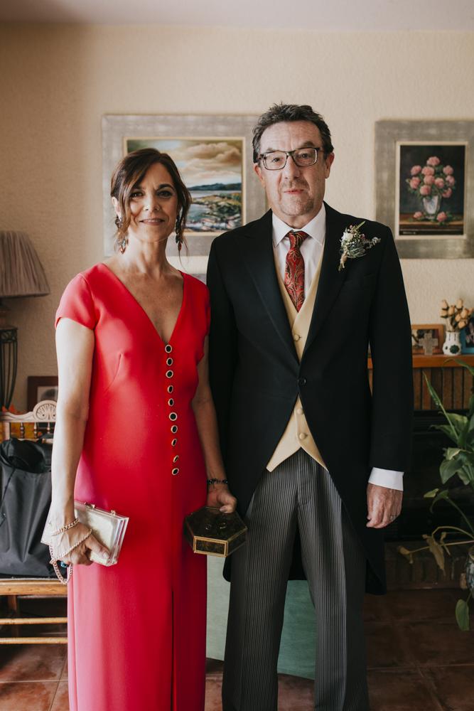 La Camara Roja bodas Lidia y Frank010010 LCR Isa y Carlos E2A9763