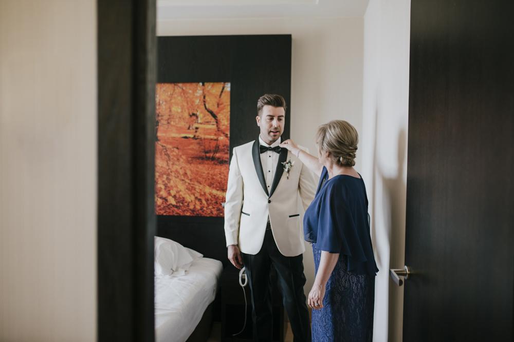La Camara Roja bodas Lidia y Frank011Lidia y Frank La Cámara Roja 069 E2A7800