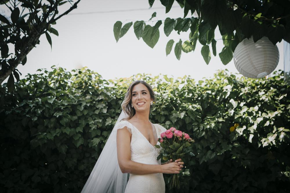 La Camara Roja bodas Lidia y Frank012012 LCR Isa y Carlos E2A9846