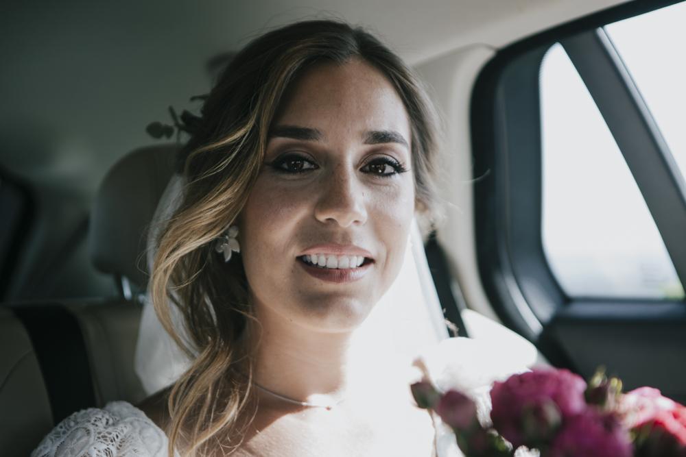 La Camara Roja bodas Lidia y Frank014014 LCR Isa y Carlos E2A9960