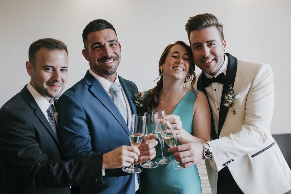 La Camara Roja bodas Lidia y Frank015Lidia y Frank La Cámara Roja 065 E2A8104