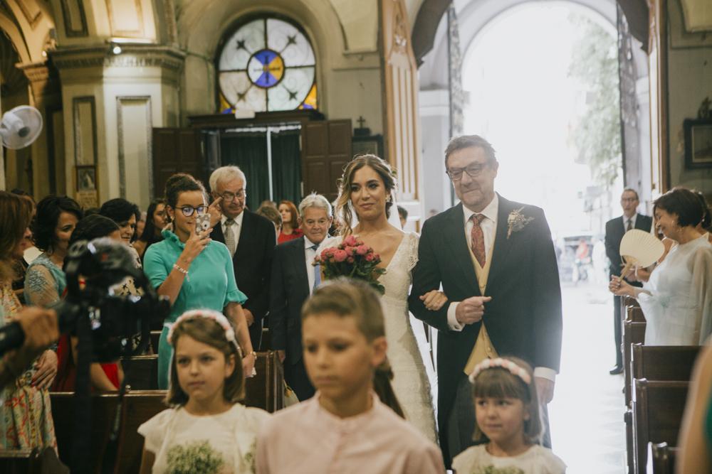 La Camara Roja bodas Lidia y Frank016016 LCR Isa y Carlos E2A0020