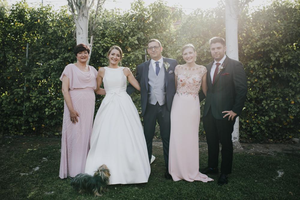 La Camara Roja bodas Lidia y Frank017Lidia y Frank La Cámara Roja 064 E2A8390