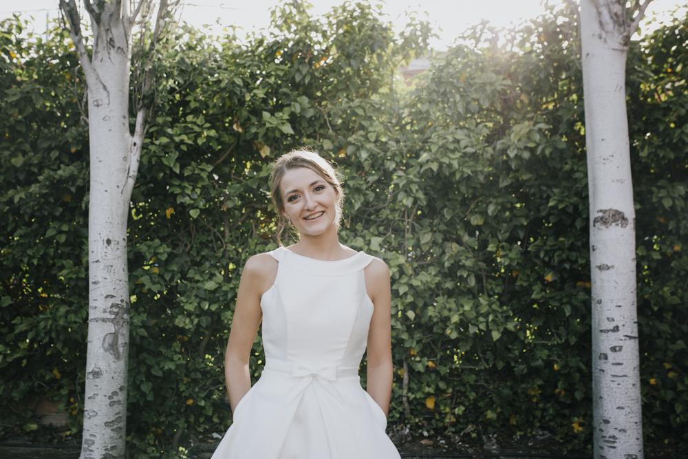La Camara Roja bodas Lidia y Frank019Lidia y Frank La Cámara Roja 062 E2A8457