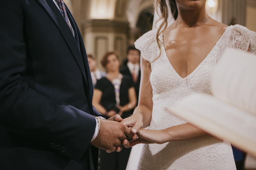 La Camara Roja bodas Lidia y Frank021021 LCR Isa y Carlos E2A0183