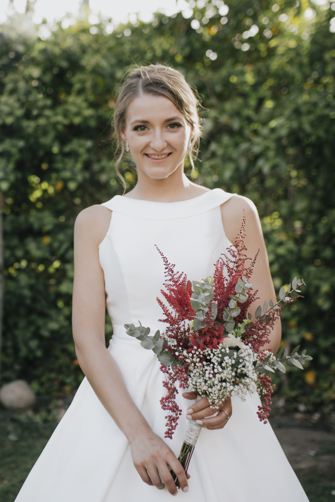 La Camara Roja bodas Lidia y Frank021Lidia y Frank La Cámara Roja 060 E2A8496