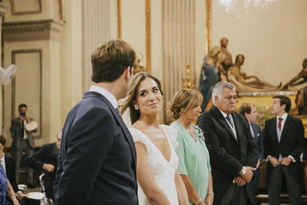 La Camara Roja bodas Lidia y Frank024024 LCR Isa y Carlos E2A0329