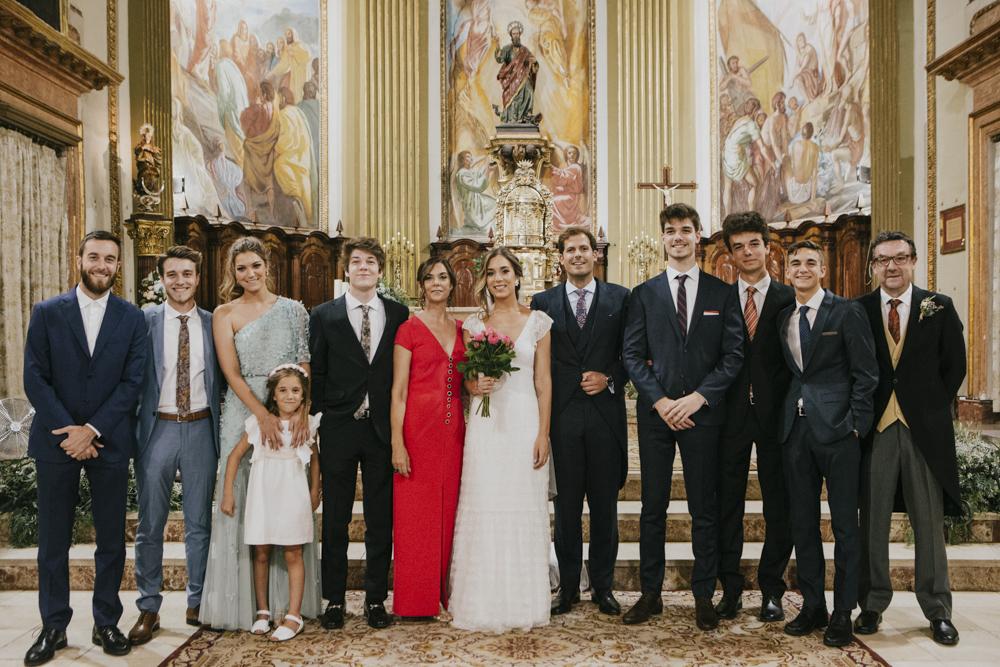 La Camara Roja bodas Lidia y Frank028028 LCR Isa y Carlos E2A0493
