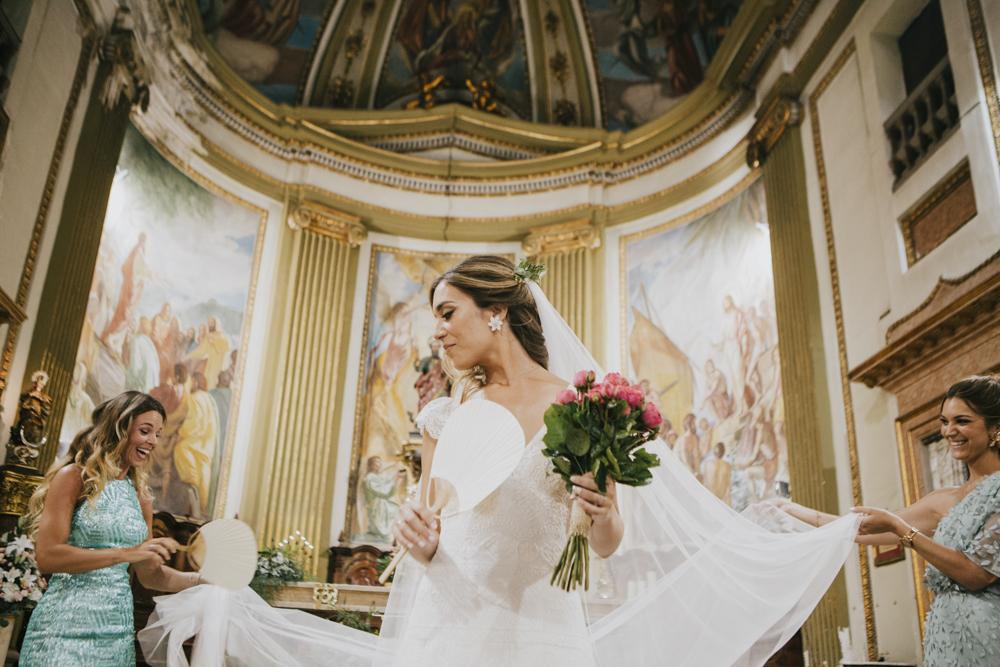 La Camara Roja bodas Lidia y Frank029029 LCR Isa y Carlos E2A0548