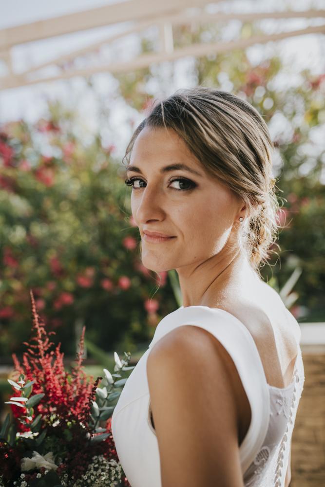 La Camara Roja bodas Lidia y Frank029Lidia y Frank La Cámara Roja 052 E2A8645
