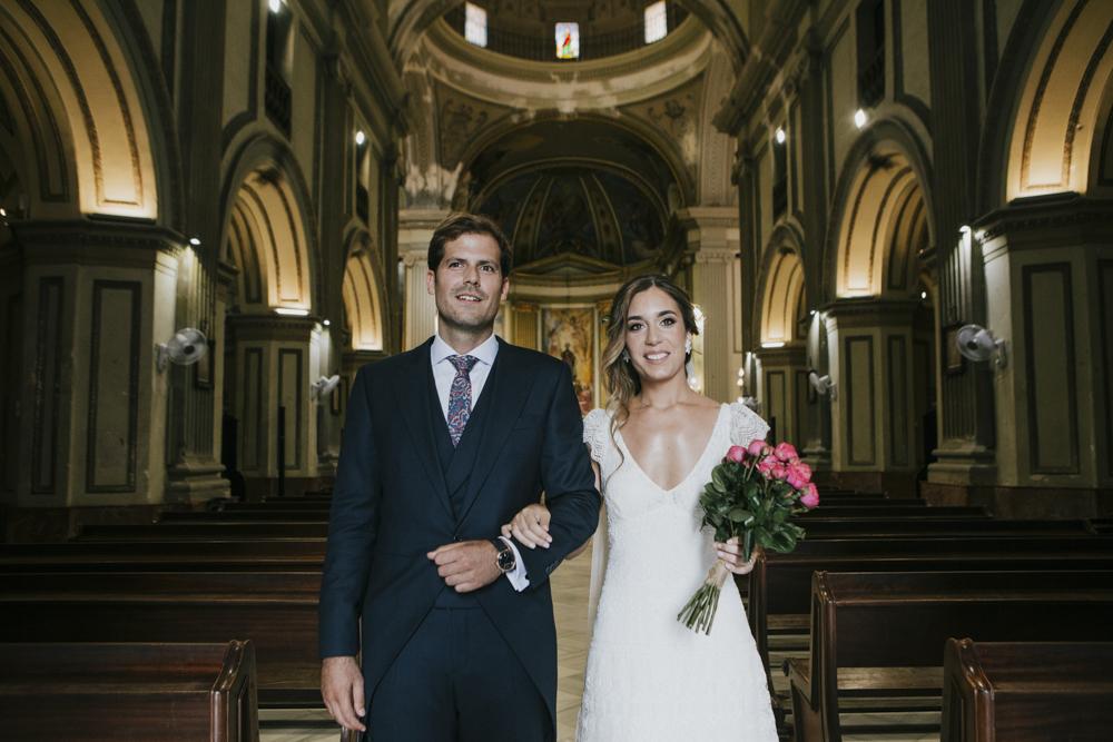 La Camara Roja bodas Lidia y Frank030030 LCR Isa y Carlos E2A0584