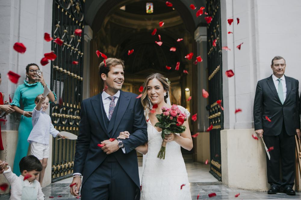 La Camara Roja bodas Lidia y Frank031031 LCR Isa y Carlos E2A0603