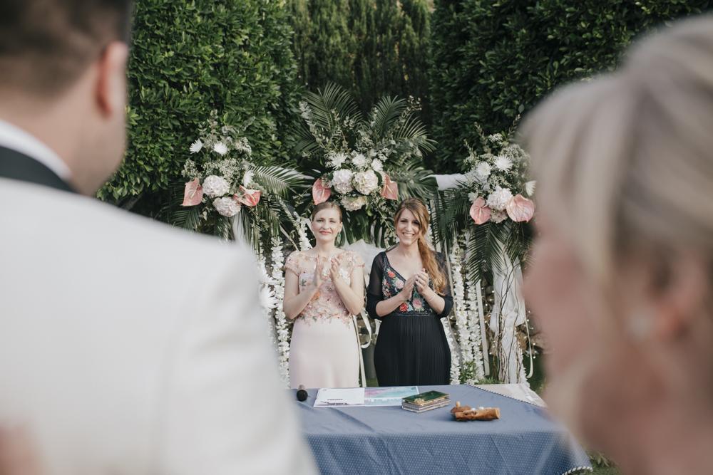 La Camara Roja bodas Lidia y Frank031Lidia y Frank La Cámara Roja 050 E2A8755