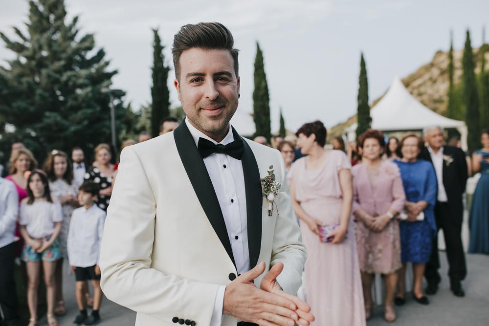 La Camara Roja bodas Lidia y Frank032Lidia y Frank La Cámara Roja 049 E2A8767