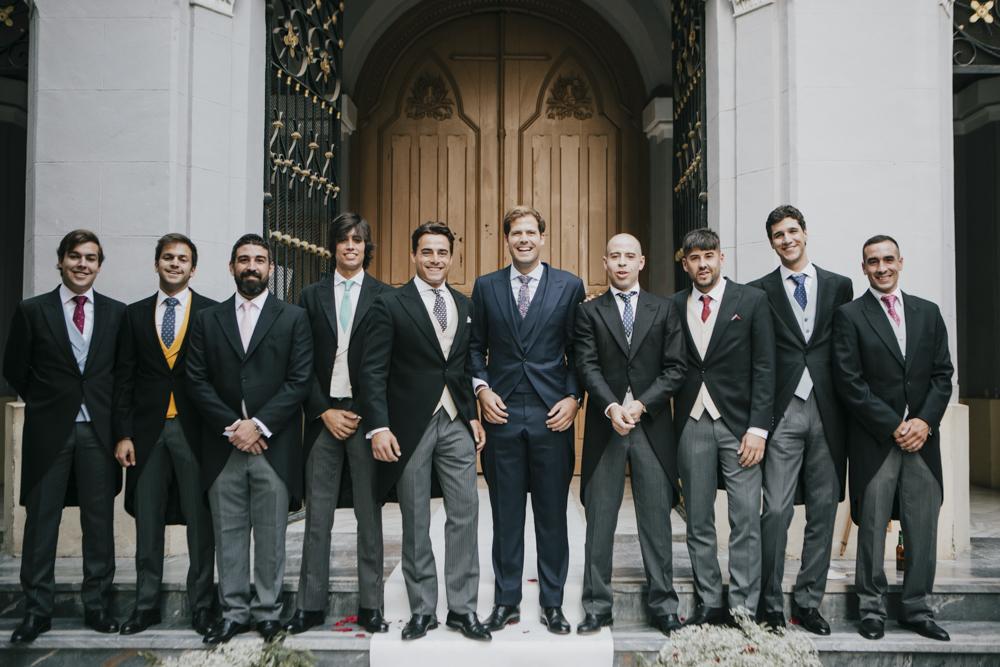 La Camara Roja bodas Lidia y Frank033033 LCR Isa y Carlos E2A0693