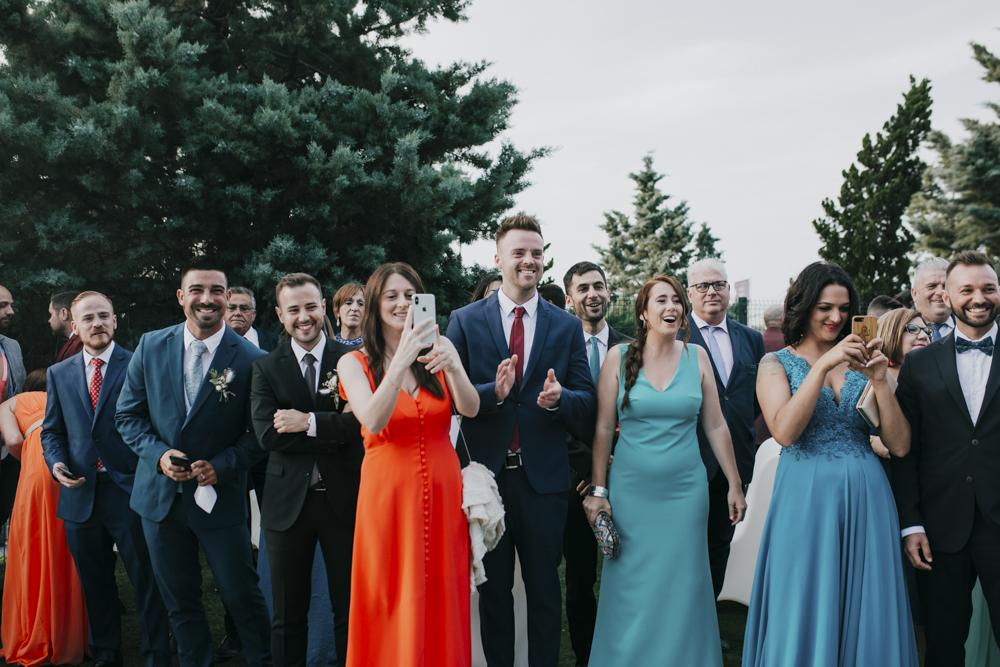 La Camara Roja bodas Lidia y Frank033Lidia y Frank La Cámara Roja 048 E2A8772