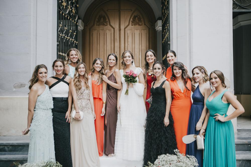 La Camara Roja bodas Lidia y Frank034034 LCR Isa y Carlos E2A0710