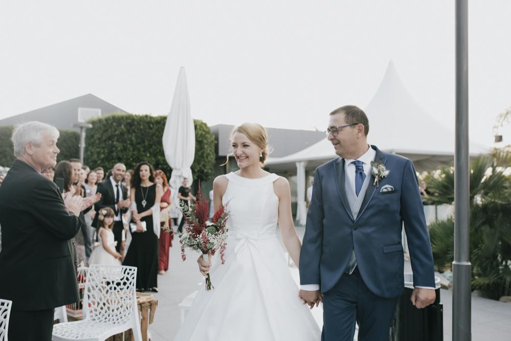La Camara Roja bodas Lidia y Frank034Lidia y Frank La Cámara Roja 047 E2A8839 2