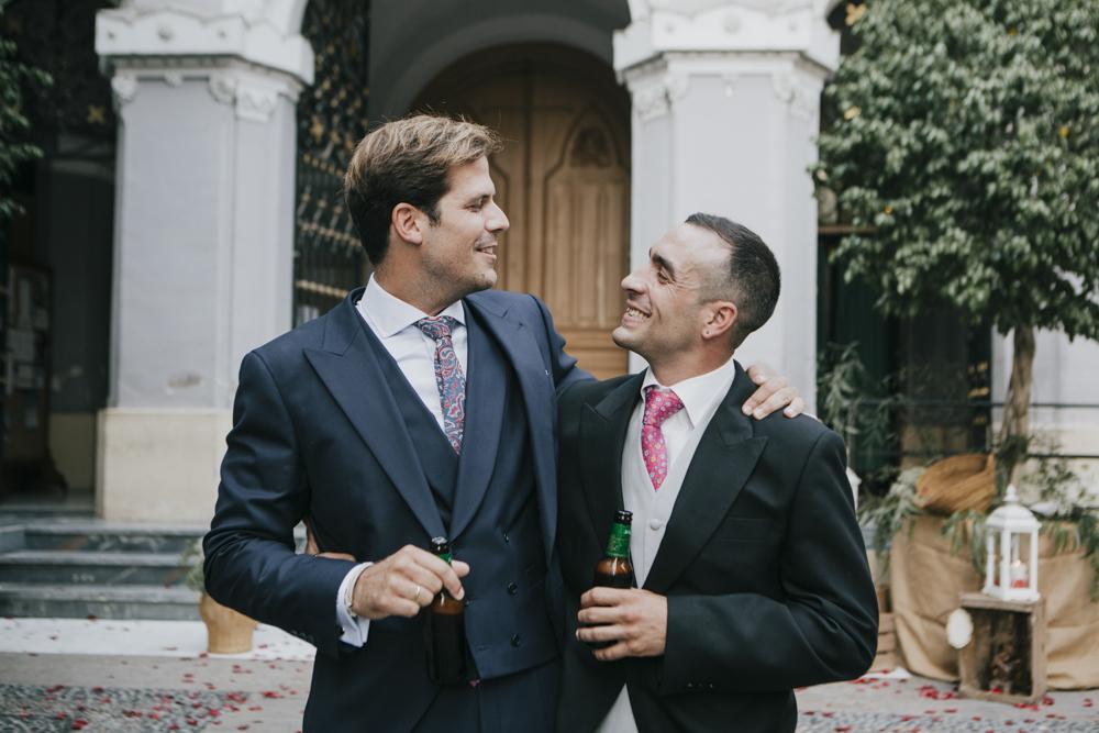 La Camara Roja bodas Lidia y Frank035035 LCR Isa y Carlos E2A0785