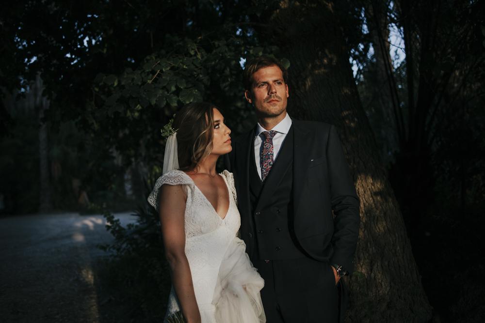 La Camara Roja bodas Lidia y Frank036036 LCR Isa y Carlos MG 8138