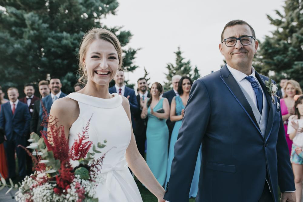 La Camara Roja bodas Lidia y Frank036Lidia y Frank La Cámara Roja 045 E2A8846 2