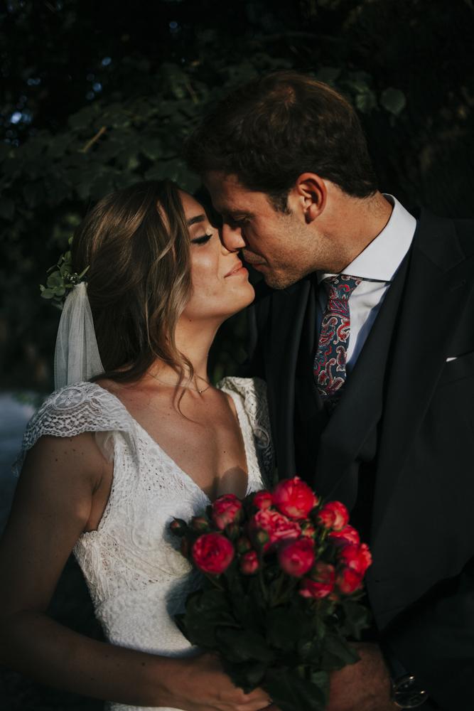 La Camara Roja bodas Lidia y Frank037037 LCR Isa y Carlos MG 8149