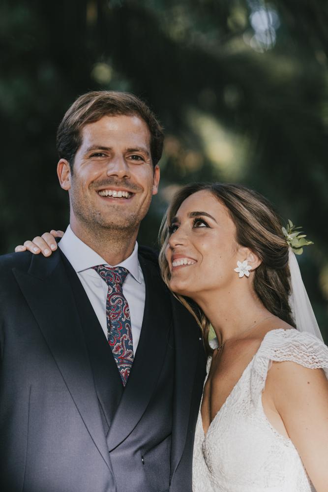 La Camara Roja bodas Lidia y Frank038038 LCR Isa y Carlos E2A0860