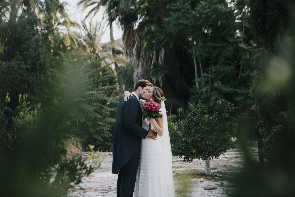 La Camara Roja bodas Lidia y Frank040040 LCR Isa y Carlos E2A0885