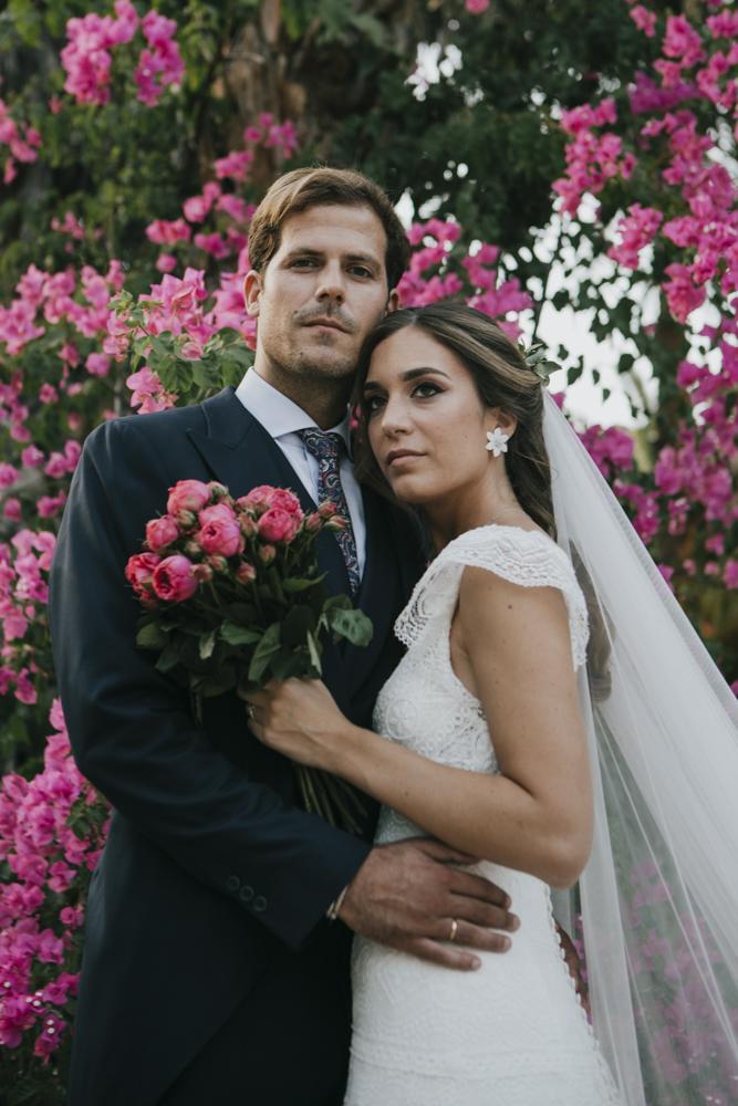 La Camara Roja bodas Lidia y Frank042042 LCR Isa y Carlos E2A1045